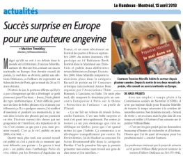 FrancineMinville-PDF-LeFlambeau_2010-04-13_SMALL