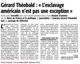 GerardTheobald_France-Antilles_2012-09-29_LOW