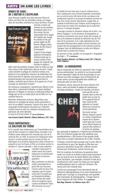 Jean-FrancoisCapelles_Fugues_2011-05_p118_LOW