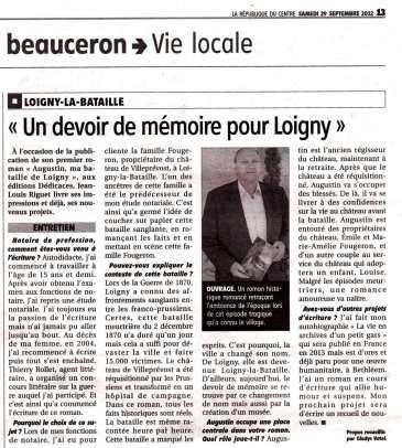 Jean-LouisRiguet_LaRepubliqueduCentre_2012-09-29