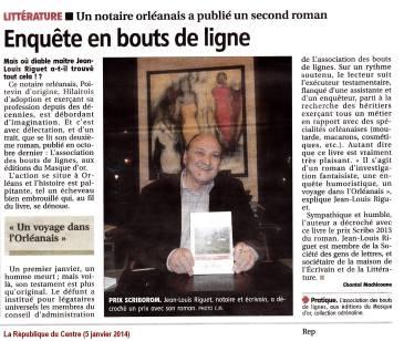 Jean-LouisRiguet_LaRepubliqueduCentre_2014-01-05
