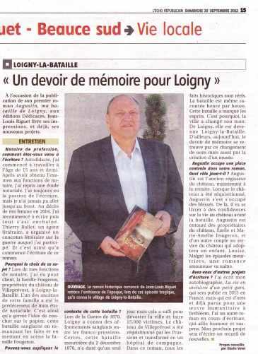 Jean-LouisRiguet_lEchoRepublicain_2012-09-30_ZOOM