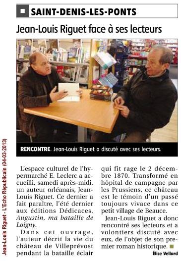 Jean-LouisRiguet_L'EchoRepublicain_2013-03-04_SMALL