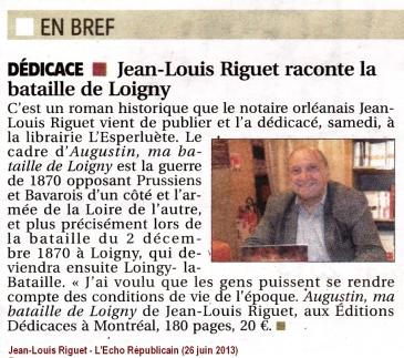 Jean-LouisRiguet_lEchoRepublicain_2013-06-26
