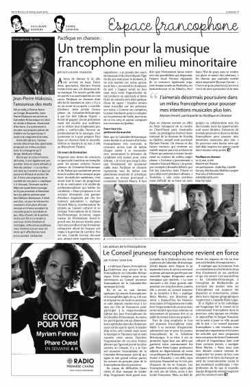 Jean-PierreMakosso_LaSource_vol13no22