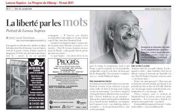 LenousSuprice_ Le ProgresdeVilleray_2011-05-10_ZOOM