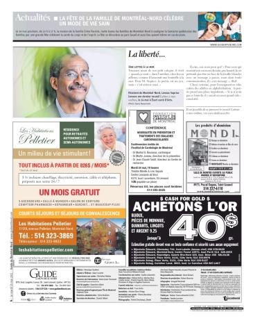 LenousSuprice_LeGuideMontreal-Nord_2011-05-10_b