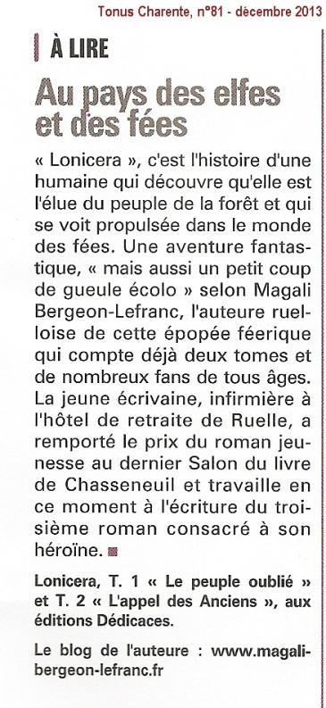 MagaliBergeon-Lefranc_TonusCharente_No.81(2013-12)