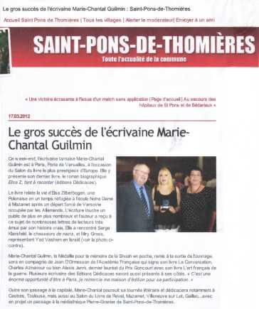 Marie-ChantalGuilmin_2012-03-17_LOW