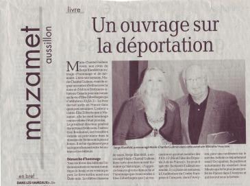 Marie-ChantalGuilmin_LaDepeche_2011-07-06_LOW