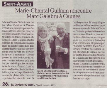 Marie-ChantalGuilmin_LaDepeche_2011-11-08_LOW