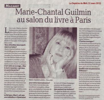 Marie-ChantalGuilmin_LaDepecheduMidi_2012-03-12_LOW