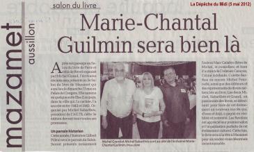 Marie-ChantalGuilmin_LaDepecheduMidi_2012-05-05_LOW