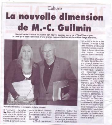 Marie-ChantalGuilmin_LaMontagneNoire_2011-07-08