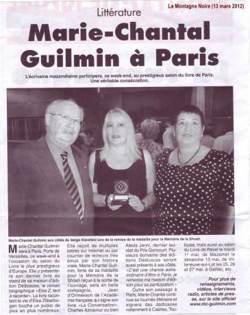 Marie-ChantalGuilmin_LaMontagneNoire_2012-03-13_LOW