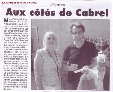 Marie-ChantalGuilmin_LaMontagnenoire_2012-05-31_LOW