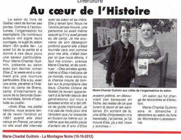 Marie-ChantalGuilmin_LaMontagneNoire_2012-10-10
