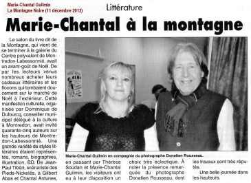 Marie-ChantalGuilmin_LaMontagneNoire_2012-12-11