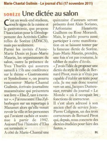 Marie-ChantalGuilmin_LejournaldIci_2011-11-17_LOW