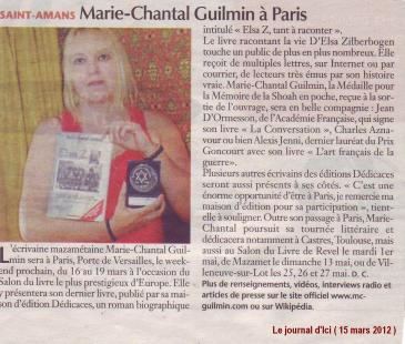 Marie-ChantalGuilmin_LeJournaldIci_2012-03-15_LOW