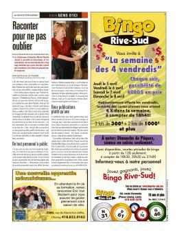 Marie-ClaudeJouvet_LejournaldeLevis_2012-04-04_Full-Page_LOW