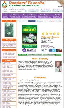 MotorcycleDreams_ReadersFavorite_2014-07-16