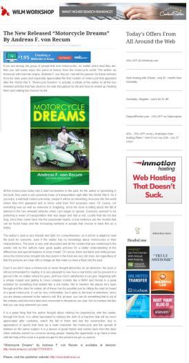MotorcycleDreams_WilmWorkshop_2014-07-11