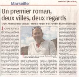 PascalRenaudineau-LaProvence_2014-03-15