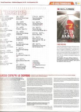 PascalRenaudineau_AthletismeMagazine-No.553_2014-08