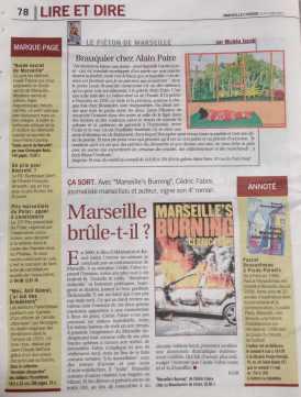 PascalRenaudineau_Marseillel'Hebdo_2013-05-01
