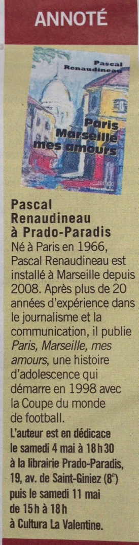 PascalRenaudineau_Marseillel'Hebdo_2013-05-01_ZOOM