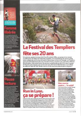 PascalRenaudineau_runnersworld_2014-07