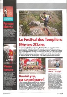 PascalRenaudineau_runnersworld_2014-07