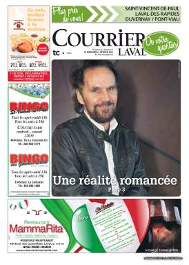 PhilippeJaroussault_CourrierLaval_2013-02-13-a