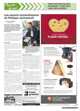 PhilippeJaroussault_CourrierLaval_2013-02-13-b