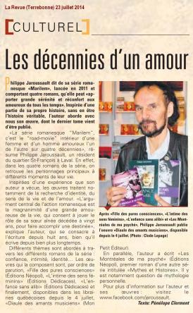 PhilippeJaroussault_LaRevue_2014-07-23