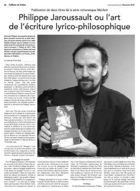 PhilippeJaroussault_LesVersants_2013-01-30