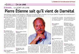 PierreEtienne_Bulletin-arrondissemen-Rouen_2014-08-26