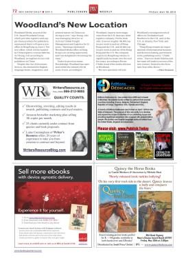 PublishersWeekly_BEA-Show-Daily_2014-05-30