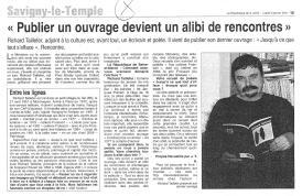 RichardTaillefer_LaRepubliquedeSeine-et-Marne_2011-01-03_LOW