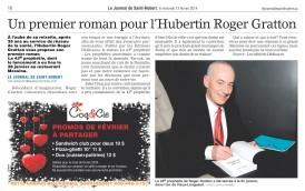 RogerGratton_journaldeSaint-Hubert_2014-02-12