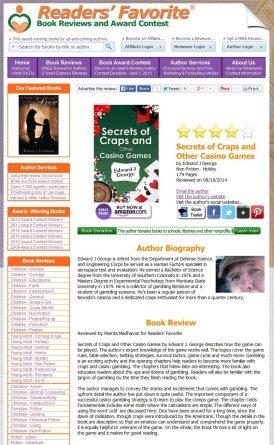Secrets-Casino_ReadersFavorite_2014-08-18