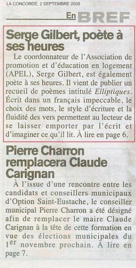 SergeBaguidy-Gilbert_La_concorde_2009-09-02_02