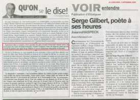 SergeBaguidy-Gilbert_La_concorde_2009-09-02_03_b