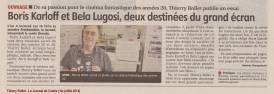 ThierryRollet_LeJournalduCentre_2014-07-01