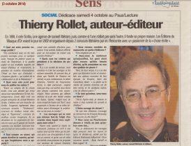 ThierryRollet_LIndependantdelYonne_2014-10-03_A