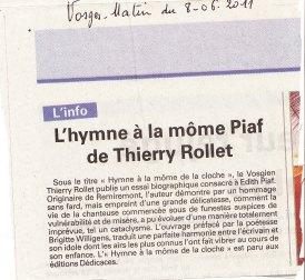 ThierryRollet_VosgesMatin_2011-06-08