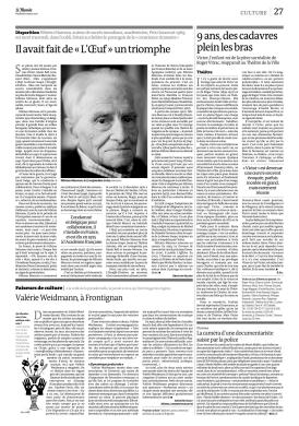 ValerieWeidmann_LeMonde2012-03-09_p.27_LOW