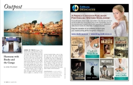World Literature Today_2015-05